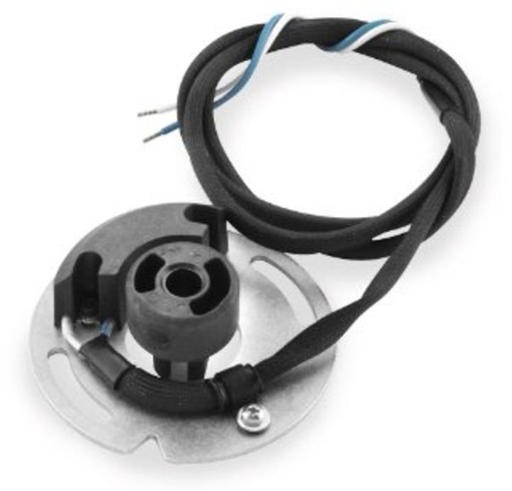 DYNATEK-HARLEY Electronic Ignition System