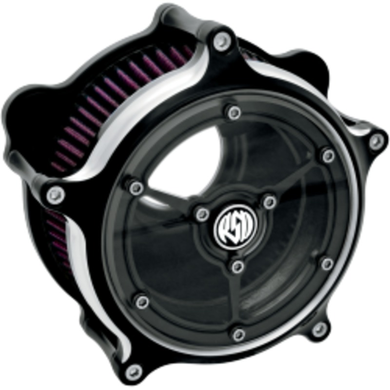 Roland Sands Design RSD Clarity Air Cleaner